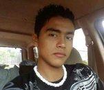 Fotografia de agustinponce, Chico de 18 años
