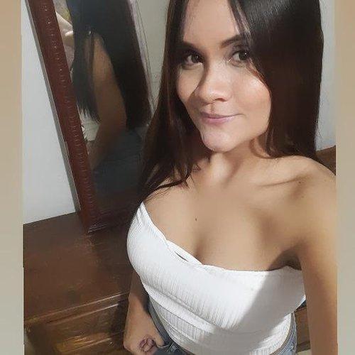 Fotografia de Mariangelvf27, Chica de 28 años