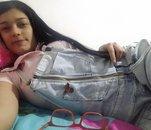Fotografia de Ami25, Chica de 26 años