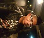 Fotografia de Alxn92, Chico de 25 años