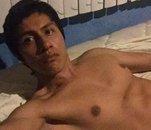 Fotografia de FABIANDV, Chico de 24 años
