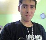 Fotografia de esleyterfuentes556, Chico de 21 años