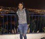 Fotografia de sovivana, Chica de 28 años