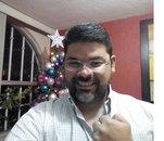 Fotografia de ManuelQro77, Chico de 39 años