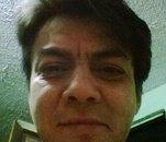 Fotografia de bamgu, Chico de 44 años