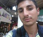 Fotografia de Danyro223, Chico de 23 años