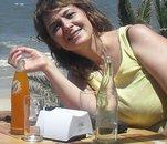 Fotografia de Gla1962, Chica de 53 años