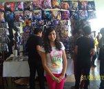 Fotografia de ElizabethGonzalez, Chica de 18 años
