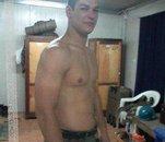 Fotografia de andreslibra, Chico de 36 años