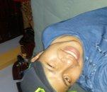 Fotografia de Cristian43, Chico de 22 años