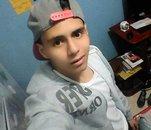 Fotografia de maicol9903, Chico de 18 años