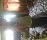 Fotografia de lol_1, Chico de 19 años