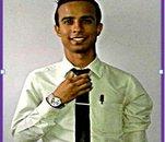 Fotografia de GianSanz, Chico de 21 años