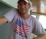 Fotografia de juankarlos45, Chico de 48 años