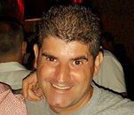 Fotografia de Campitelli, Chico de 42 años