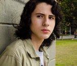 Fotografia de Jacobs17, Chico de 19 años