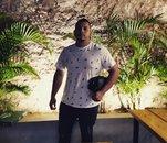 Fotografia de Fernandito93, Chico de 27 años