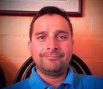 Fotografia de anibital1977, Chico de 40 años