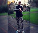 Fotografia de Marrinsh, Chico de 28 años