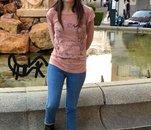Fotografia de Ana1986, Chica de 30 años
