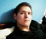 Fotografia de Harleking001, Chico de 25 años