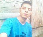 Fotografia de diego1230, Chico de 21 años