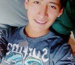 Fotografia de Marc1910, Chico de 20 años