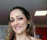 Fotografia de LILI2020, Chica de 38 años