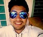 Fotografia de Cris96, Chico de 22 años