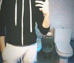 Fotografia de JuanGM11, Chico de 19 años