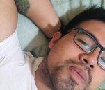 Fotografia de alexcav2424, Chico de 23 años