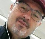 Fotografia de TONY60, Chico de 60 años