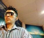 Fotografia de Galamex, Chico de 40 años