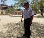Fotografia de luis260430, Chico de 37 años
