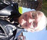 Fotografia de jesus64, Chico de 54 años
