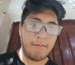 Fotografia de Killer511, Chico de 23 años