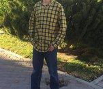 Fotografia de LaloEddy117, Chico de 19 años