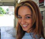 Fotografia de sandi12, Chica de 31 años