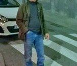 Fotografia de alamiya, Chico de 55 años