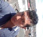 Fotografia de Ariel92, Chico de 26 años