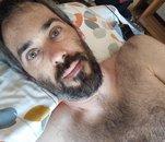 Fotografia de juanma3978, Chico de 39 años