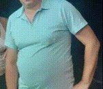 Fotografia de Edgard1970, Chico de 51 años