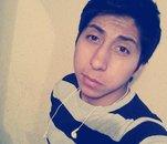 Fotografia de Davidlo29, Chico de 20 años