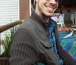 Fotografia de Felipalex, Chico de 27 años