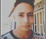 Fotografia de LeoGame, Chico de 21 años