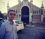 Fotografia de Mikimouse79ch, Chico de 40 años