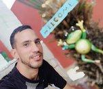 Fotografia de Raul1103, Chico de 31 años