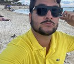 Fotografia de Christalvarez9393, Chico de 28 años