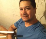 Fotografia de PatricioHot, Chico de 41 años