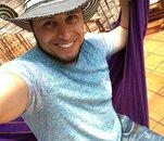 Fotografia de marcos_vinicio, Chico de 37 años